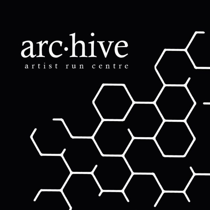announcing arc.hive soon to open in January, 2017